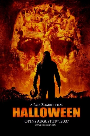 1399c0b2c120442f8f497c0bd9ec74e7--halloween-rob-zombie-halloween-poster