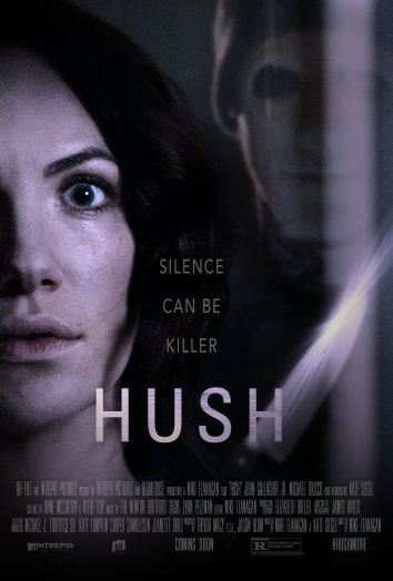 3b31ae06a27cc58e_hush-poster-150dpi_v8.xxxlarge_2x