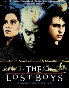 63c561416bf85513f1d4ee1a9fc3b5a5--the-lost-boys--film-movie